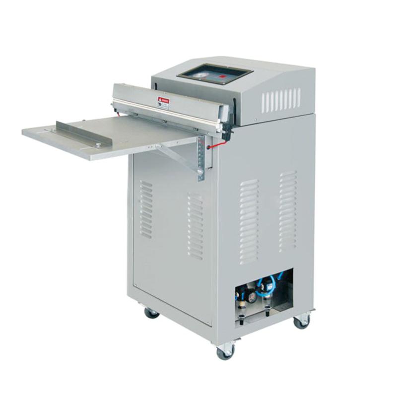 Mesin Vakum Kemasan DBL-10211
