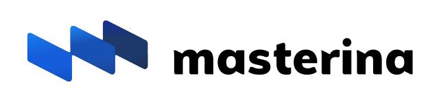Masterina-Logo-Horizontal