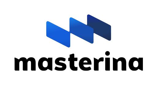 Masterina-Logo-2020