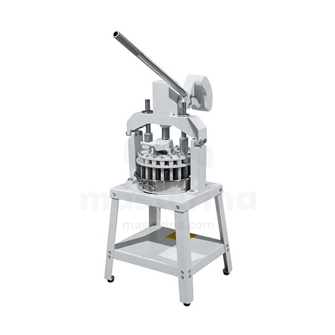 mesin-pembagi-adonan-roti-manual-masterina